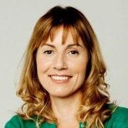 Nathalie-voyance-consultation-corse